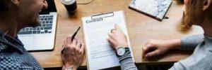 compétences relationnelles dans votre CV