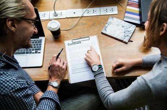 Ajouter les compétences relationnelles dans votre CV