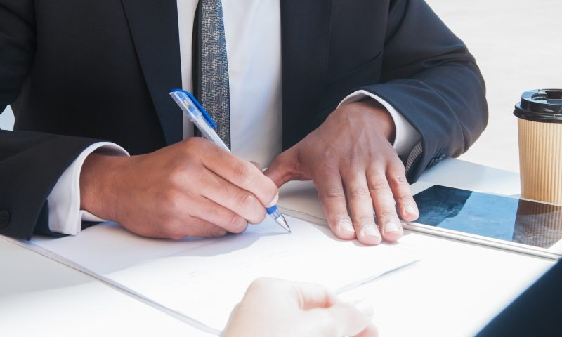 qualités humaines à mettre en avant dans votre CV