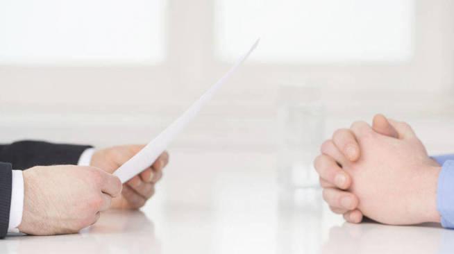 Phrases d'accroche pour une lettre de motivation