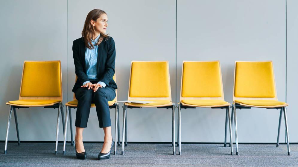 Préparer un entretien d'embauche en anglais