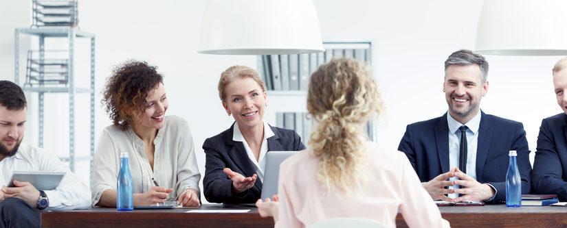 Comment préparer un entretien d'embauche