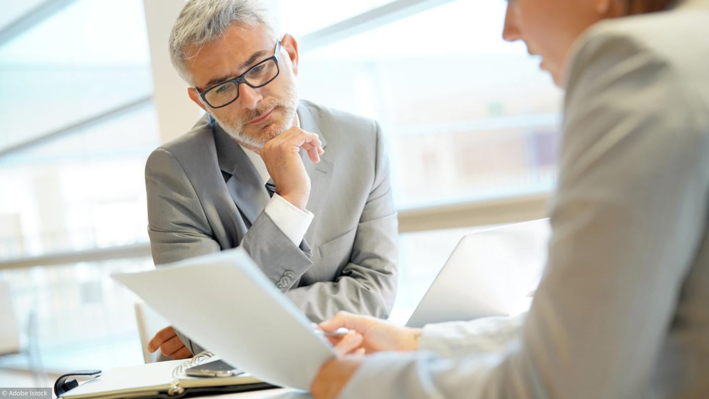 Conseils pour réussir un entretien téléphonique | OnlineCV