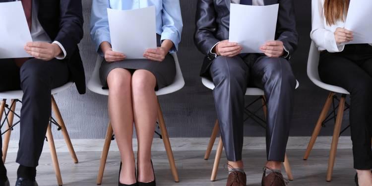 Les signes qui montrent que votre entretien d'embauche s'est bien passé