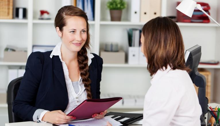 Préparez-vous au second entretien d'embauche